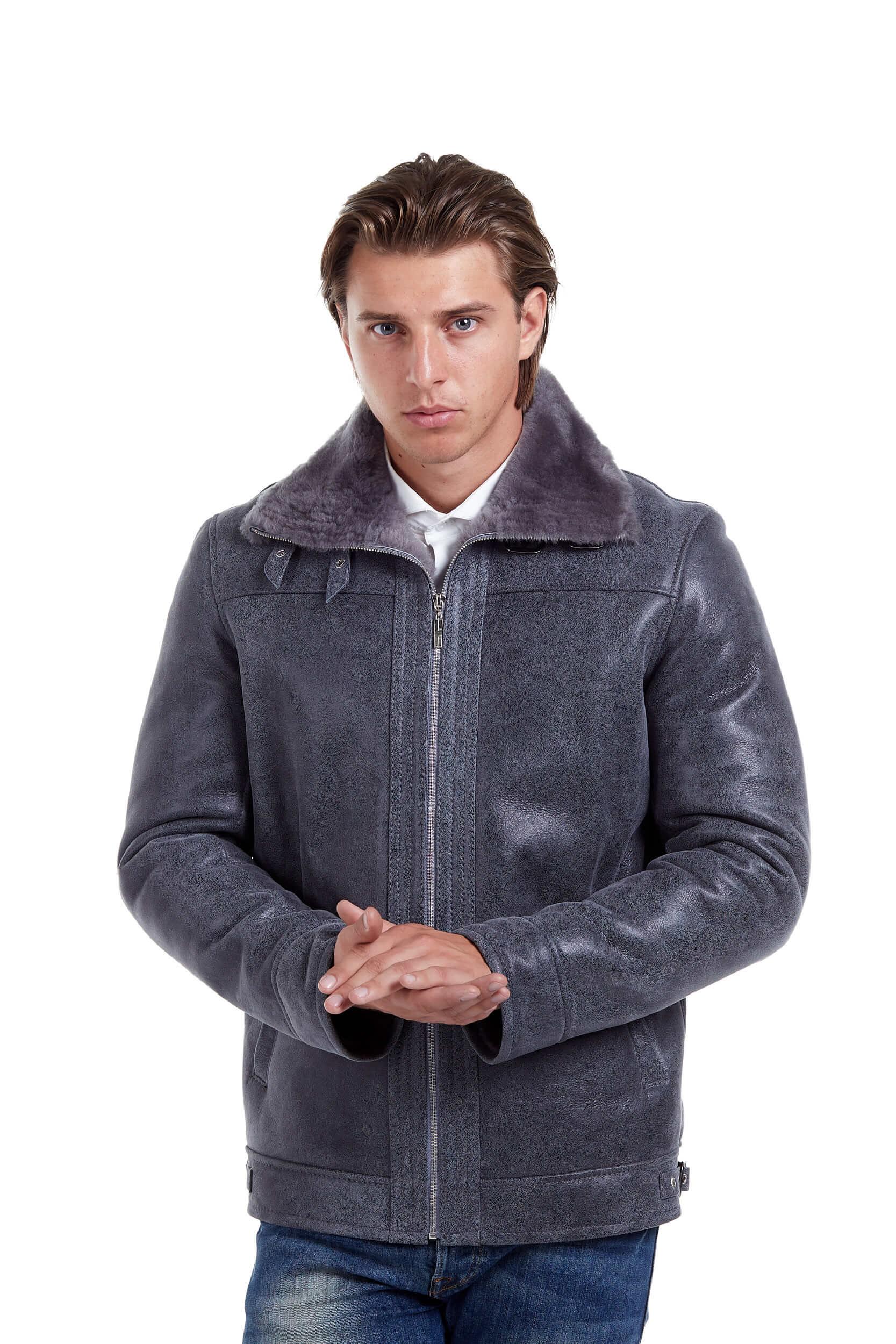 Comanda haine de blana pentru barbati