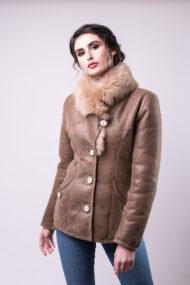 haine din piele naturala, haine din blana, cojoace de blana, cojoace, haine de blana ovina, haine din piele si blana 100%, haine, betcollection