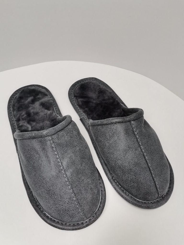 cei mai buni papuci