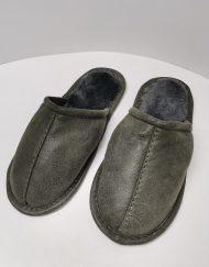 Papuci brabati